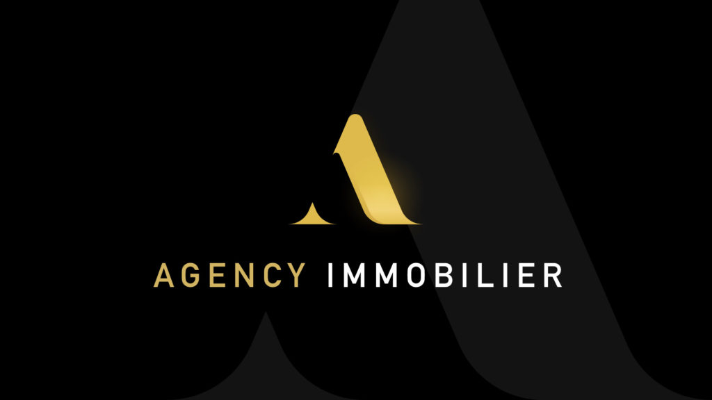 Agency immobilier