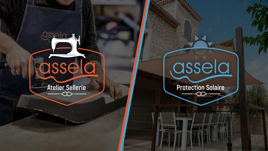 Assela