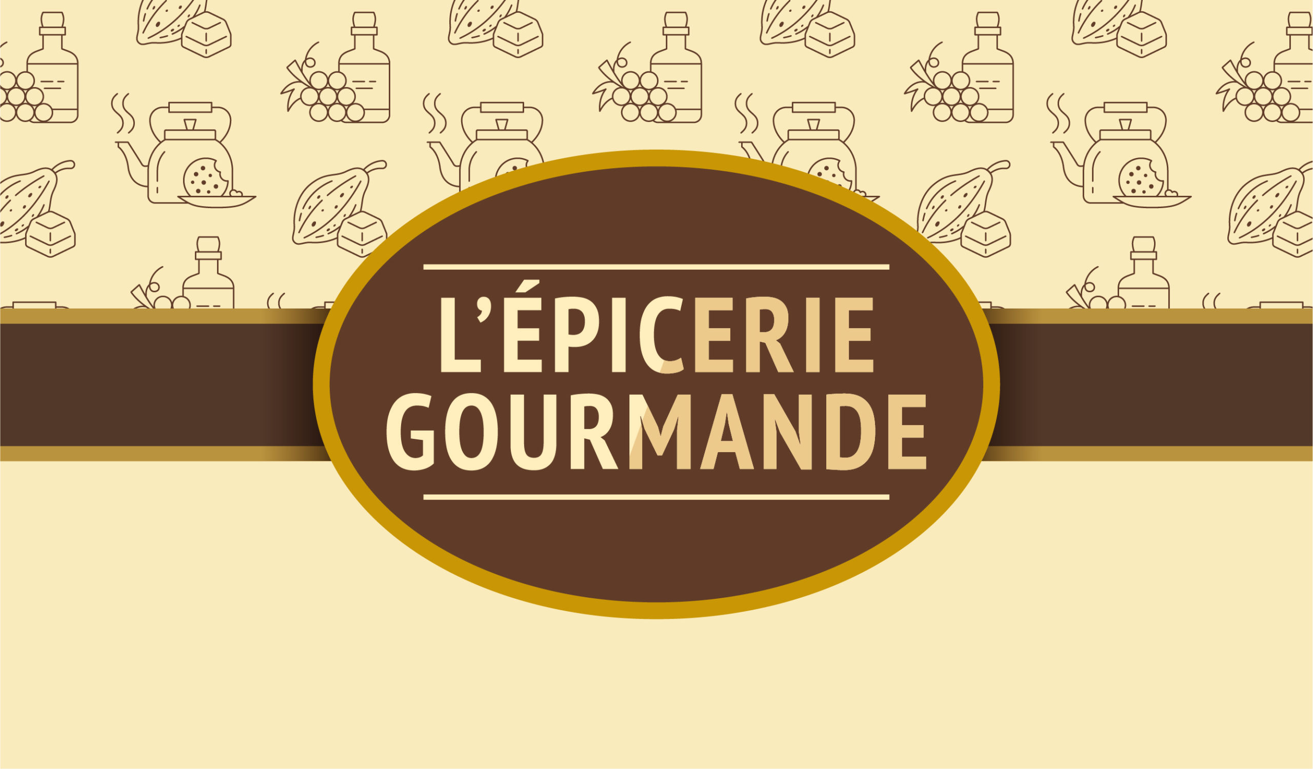 epicerie_gourmande